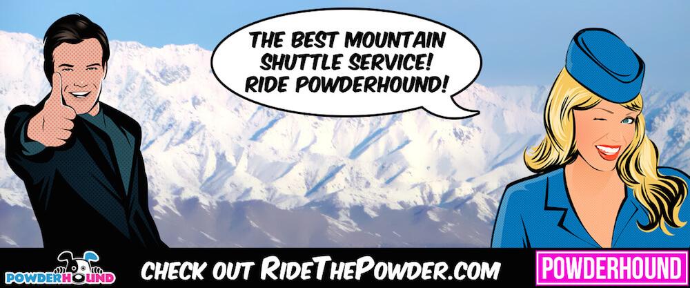 Best Mountain Shuttle to Keystone